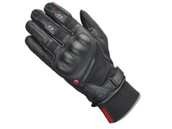 Score KTC wasserdichte Damen Handschuhe mit GORE-TEX®