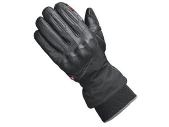 Damen Winter Handschuh Tonale KTC mit Überziehstulpe