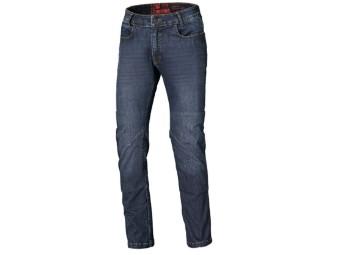 Motorrad Bootcut Jeans Pixland Denim