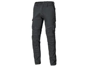 Motorrad Cargohose Dawson Urban Jeans