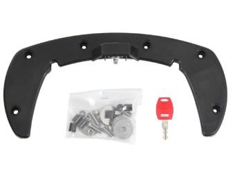 C-Bow Gegenhalter inkl. Schlüssel 010 und Zylinder