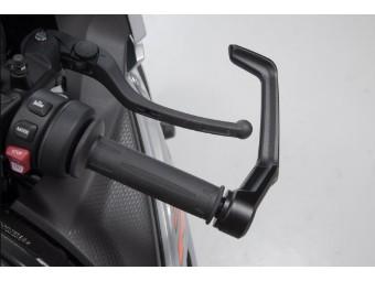 Motorrad Hebelschützer passend für BMW S 1000 R , R nineT / Pure
