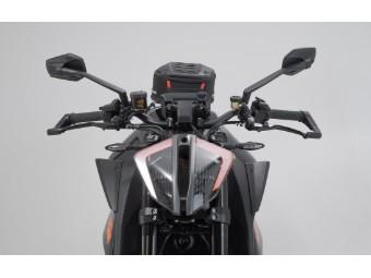 Motorrad Hebelschützer passend für KTM 1290 Super Duke R ab Bj. 2019