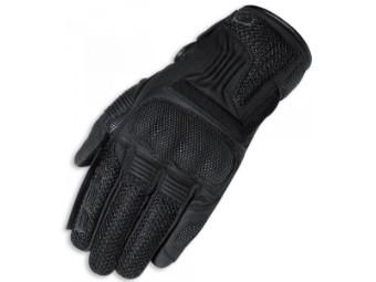 Desert Motorrad Sommer Handschuh