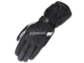 Steve Classic Motorrad Touren Handschuh
