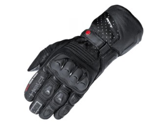 Air n Dry Motorrad Touren Handschuh 2in1 Sommer GORETEX®