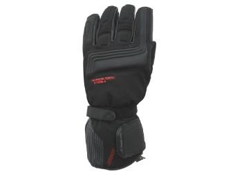 Polar 2 Motorrad Handschuh für den Winter
