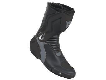 Nexus Lady Motorrad Damen Sport Stiefel