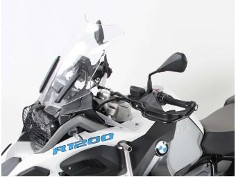 Motorrad Griffschutz BMW R 1200 GS Adventure ab Bj.14-