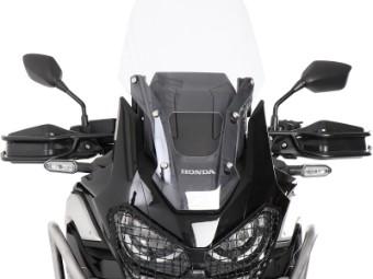 Motorrad Griffschutz für Honda CRF 1100 L Africa Twin