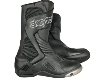 EVO Voltex Motorrad Sport-Stiefel