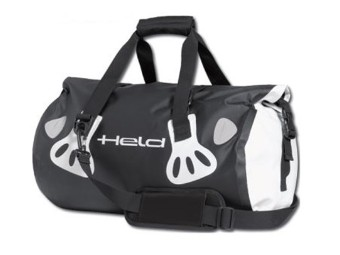Motorrad Gepäcktasche Carry-Bag 30 Liter