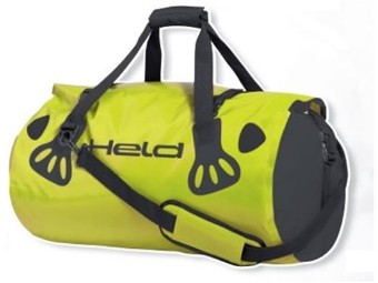 Motorrad Gepäckrolle Carry-Bag 60 Liter