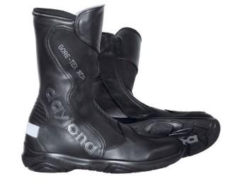 Spirit GORE-TEX Motorrad Stiefel