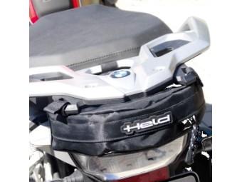 Motorrad Werkzeugrolle Toolbag BMW GS1200 ab Bj.2013