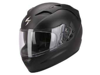EXO-1200 AIR Motorrad Integralhelm
