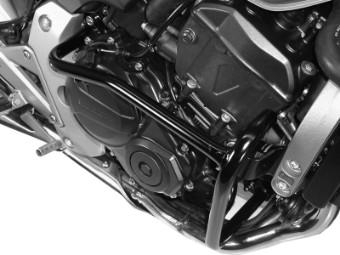 Motorrad Motorschutzbügel für Honda CB 600 F Hornet
