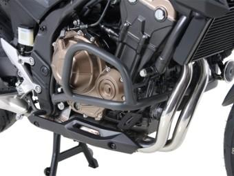 Sturzbügel Motorschutz für Honda CB 500 X