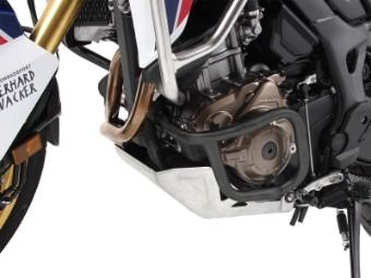 Motor- Sturzschutzbügel passend für Honda CRF 1000 Africa Twin