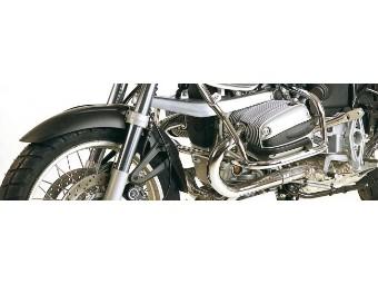 Motorrad Motorschutzbügel BMW R 1150 GS Bj. 2000-2004