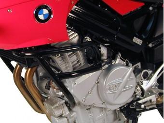 Motorrad Motorschutzbügel BMW F 800 S Bj.06-11