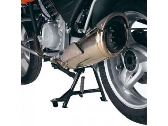 Motorrad Hauptständer BMW F 650 CS Bj. 2003-2006