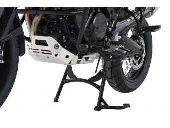 Motorrad Hauptständer BMW F 800 GS Adventure ab Bj. 2013