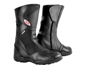 R.S. Touring Stiefel