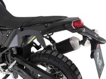 C-BOW Seitenträger passend für Yamaha Tenere 700