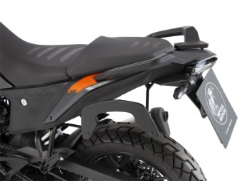 C-BOW Seitenträger passend für KTM 390 Adventure