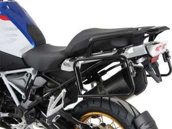 Motorrad Seitenkofferträger LOCK-IT passend für BMW R 1250 GS