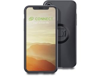 SP-Connect Phone case Smartphone Hülle Set