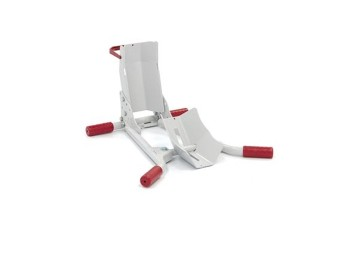 SteadyStand® Scooter 8080
