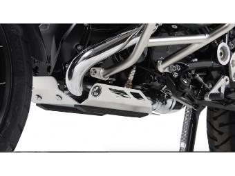 Motorrad Motorschutzplatte BMW R1200 GS Adventure ab Bj.14