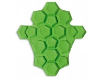 Quattrotempi Protektor Sas-Tec für die Hüfte