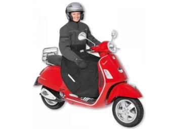 Motorrad und Roller Nässeschutz von Held