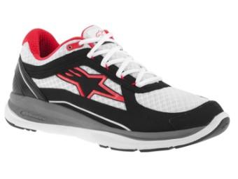 100 Running Lauf- Freizeitschuhe Merchandise