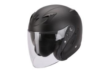 Motorrad Roller Jethelm EXO-220