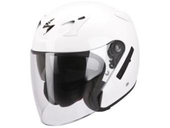 Motorrad Jethelm EXO-220