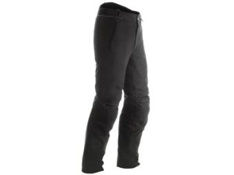 wasserdichte Motorrad Textilhose Galvestone mit Gore-Tex®