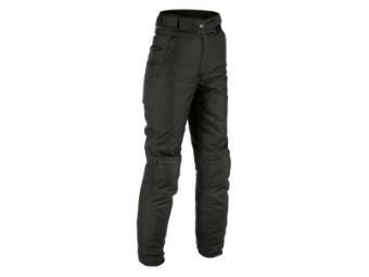 wasserdichte Motorrad Textilhose Galvestone mit Gore-Tex® für Damen