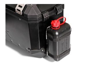 Kanister-Kit TRAX inkl. 2 Kanister
