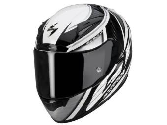 EXO-2000 Air GP AIR Motorrad Integralhelm