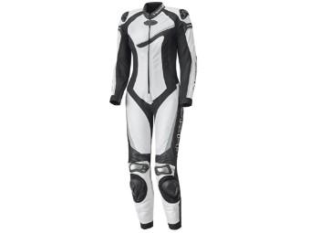 Ayana II Damen Motorrad Lederkombi 1tgl