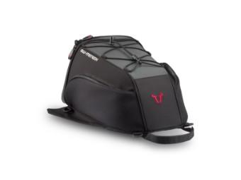 Hecktasche EVO Slipstream aus Ballistic Nylon