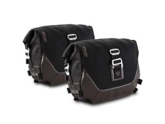 Seitentaschen Set Legend Gear LC-Taschen für BMW R nineT