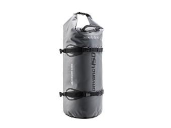 Drybag 450 Motorrad Hecktasche 45 Liter