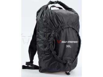 Flexpack Motorrad Faltrucksack 30l