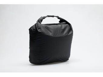 Wasserdichte Innentasche für Legend Gear Motorradtaschen LS1/LC1