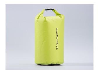 Drypack Motorrad Packsack